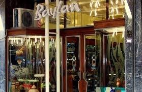 ... in Kadiköy since 1923 ...