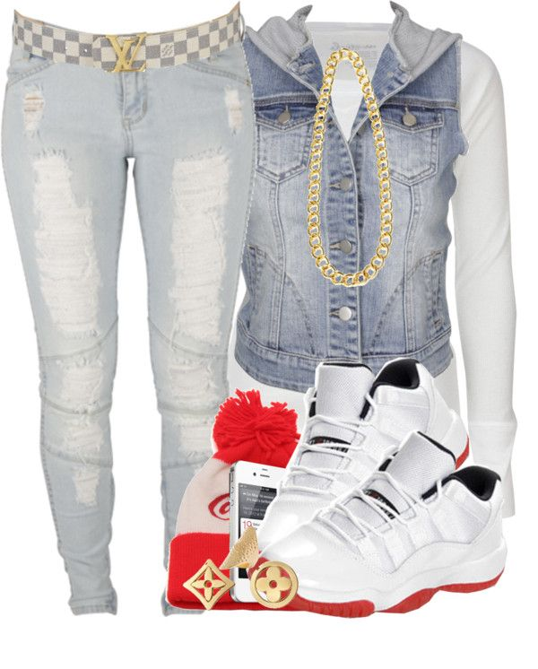 """holaa :D"" by livelifefreelyy ❤ liked on Polyvore"
