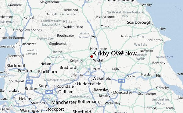 kirkby overblow - Google Search