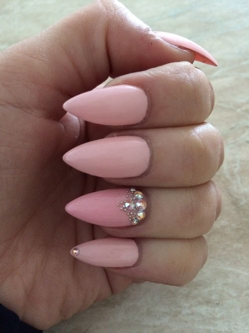 322 best nails images on Pinterest | Nail design, Nail scissors and ...