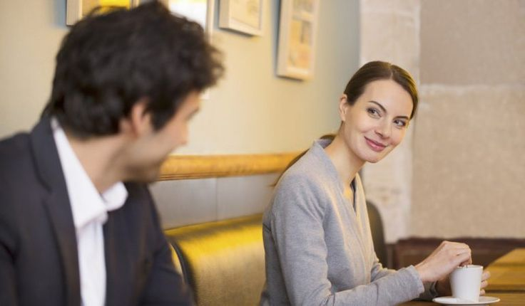 Need help getting guys to approach you? Start fast flirting. Here's 7 of the best subtle flirty questions to ask a guy that will make him take you out! #relationships #flirting