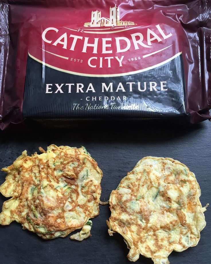 On the blog today are my easy cheesey courgette fritters using Cathedral City extra mature cheddar #cheese #eggs #courgette #recipe #cathedralcity #food #foodporn #foodpics #foodshare #foodblogger #sp