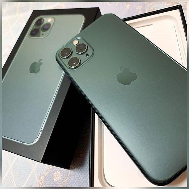 Iphone11 Iphone11xs Iphone11xs Max Iphone11pro Iphone11pro Max