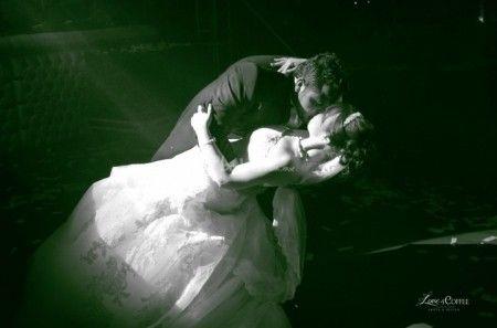30 canciones imprescindibles para tu boda