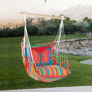 1000 Images About Jane S Loft Bed Design Ideas On