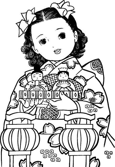 Japan2_2.jpg (439×640)