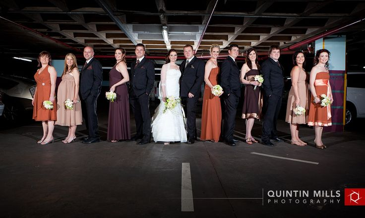 Wedding photographer | Susan and Bennie