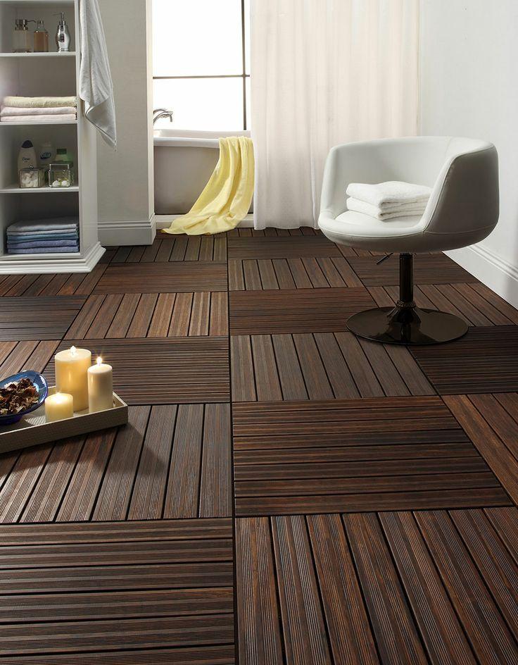44 best DassoXTR Decking images on Pinterest Bamboo decking