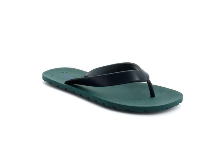 FLIPPER - henryandhenry shoes