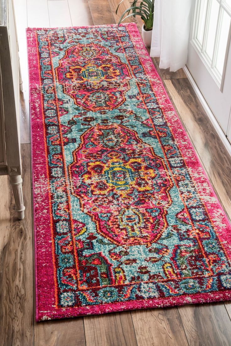 17 Best Ideas About Kitchen Runner On Pinterest Rug