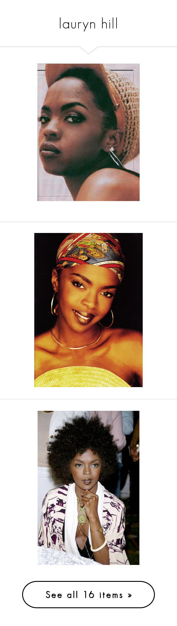 """""""lauryn hill"""" by maryzandra ❤ liked on Polyvore featuring people, Volcom, Carvela, Precis Petite, Amrita Singh, Betsey Johnson, Forever 21, ALPHA, Linea Pelle and Lanvin"""