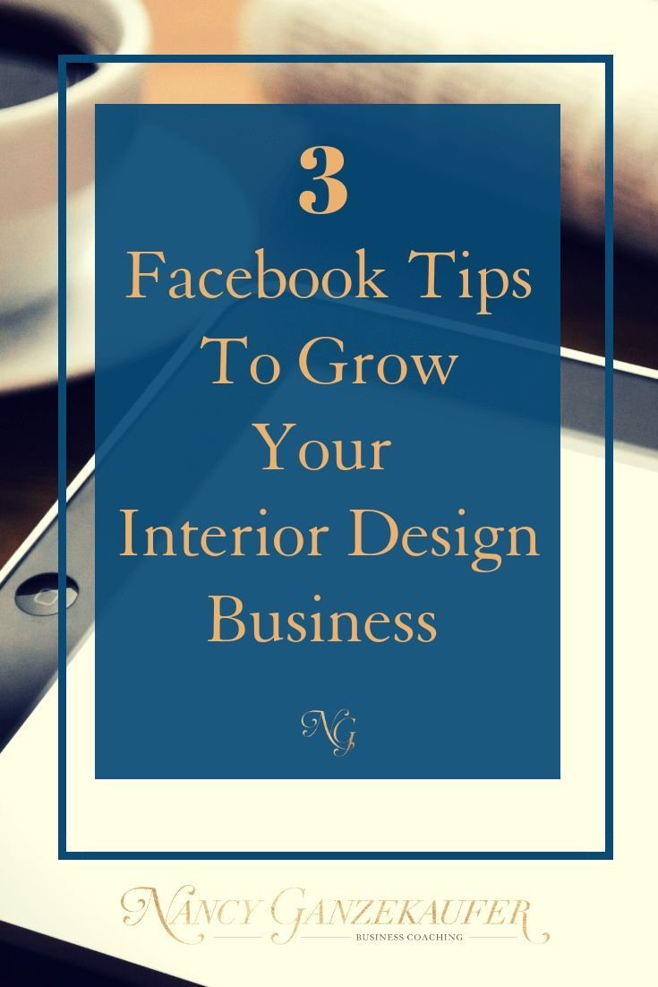 Miraculous Ways To Use Facebook To Grow Your Business Interior Design Best Image Libraries Ponolprimenicaraguapropertycom
