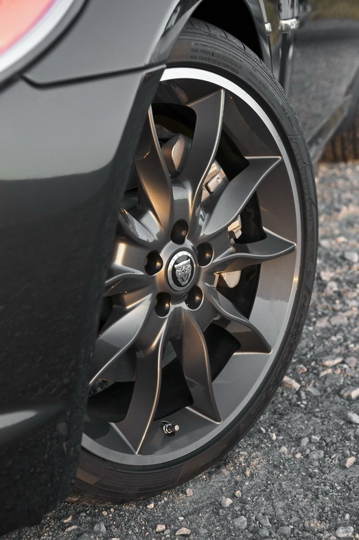Les 20 Meilleures Images Du Tableau Jantes Jaguar Xf Sur