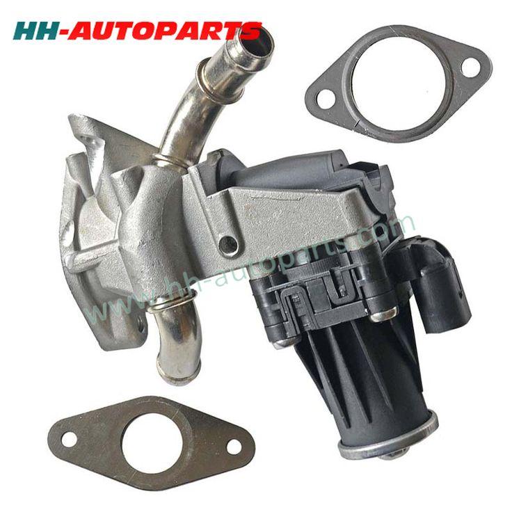 how to clean egr valve ford ranger