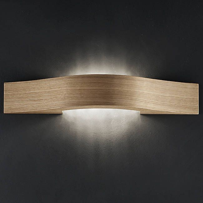 Libe Wall Sconce by Masiero at Lumens.com