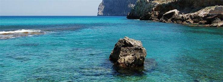 Akdeniz Seri İlanlar