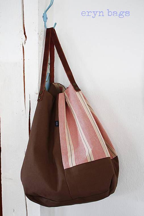 Bag No. 133