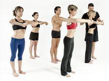 Método Hipopresivo. Suelo Pélvico y Musculatura Abdominal Profunda