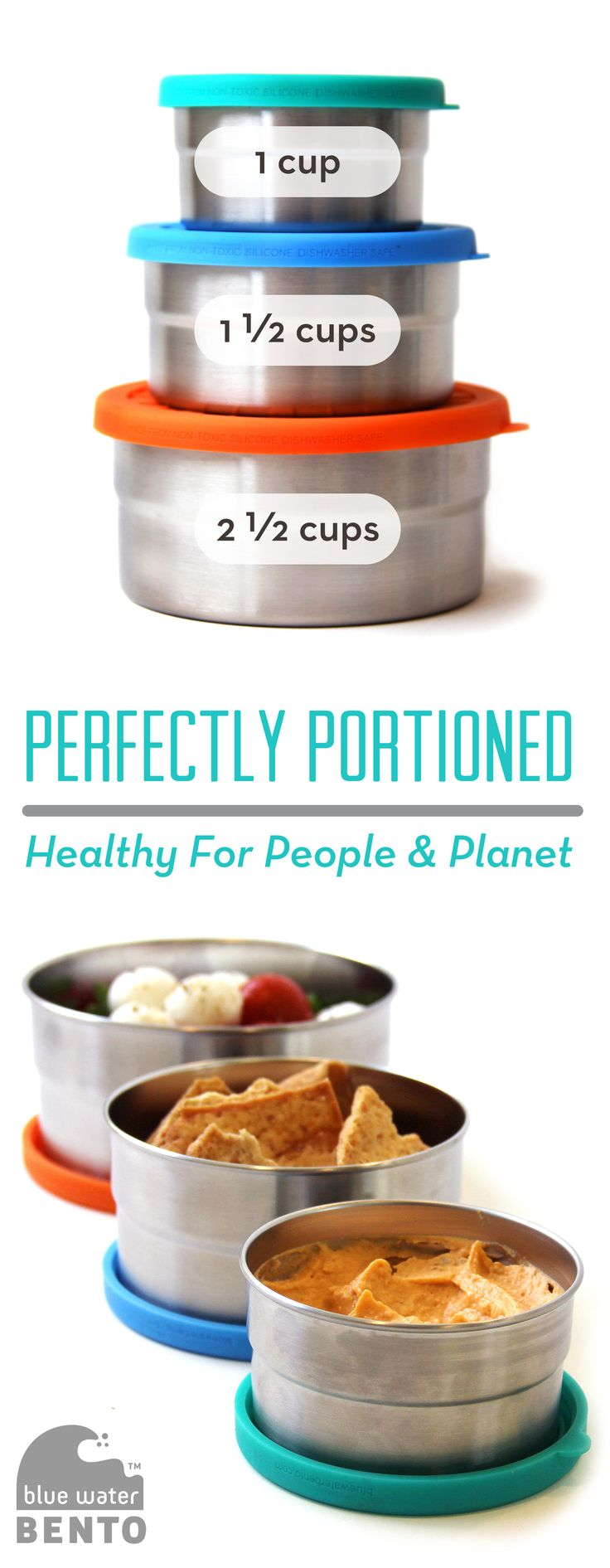 17 best images about healthy lunches for work on pinterest healthy meals bento and food prep. Black Bedroom Furniture Sets. Home Design Ideas