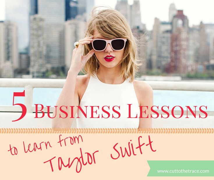 Taylor Swift - Songs, Age & Life - Biography