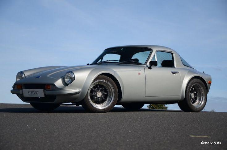 220 best tvr images on pinterest cars british car and. Black Bedroom Furniture Sets. Home Design Ideas