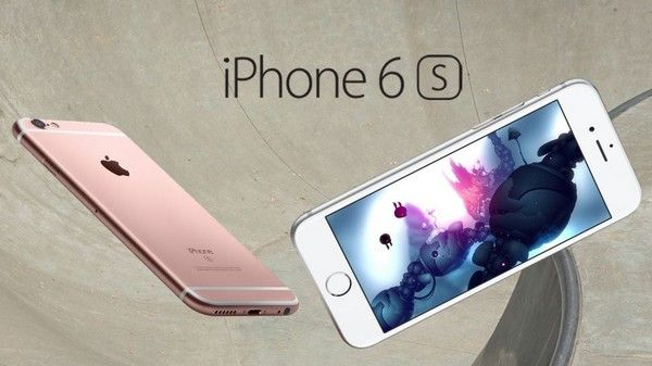 Apple IPhone 6s Features And Price