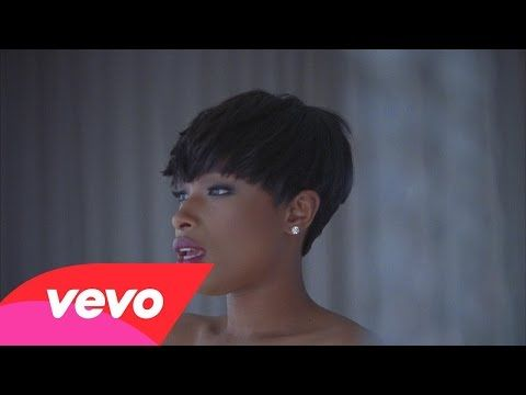 Jennifer Hudson shows support for marriage equality in her new music video | Channel24