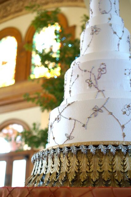 37 best Cake Stands for Rent images on Pinterest Cake stands