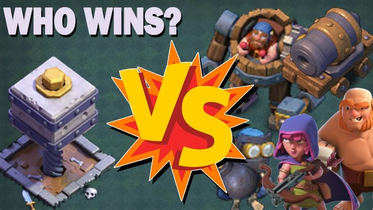 Clash of Clans Max Builder Base Gameplay. New COC BH5 Base with Max Crusher. All Max Troops VS Max Crushers Clash of Clans BH5 Base. COC Max Builder Base BH5 Update. Clash of Clans Builder Base New Update 2017.  http://ift.tt/2lHtOjK    EXCLUSIVE VIDEO    Hey What is up guys! In this video we are going to watch some maxed builder base gameplay. We actually gonna do Max Crusher vs All Max Ground Troops of BH5.  We will actually find it out that how many maxed troops we need to take out that…