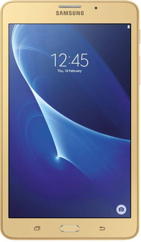 Flipkart Samsung carnival Days !!! #Flipkart #Amazon #shopping #Fashion  Samsung Galaxy J Max 8 GB 7 inch with Wi-Fi+4G Tablet  (Gold)  M.R.P. :    ₹12700 Deal Price: ₹9900 Save Price: ₹2800 (22%)  https://stealdeals.io/deal-details.php?title=Samsung-Galaxy-J-Max-8-GB-7-inch-with-Wi-Fi+4G-Tablet--(Gold)&id=5772