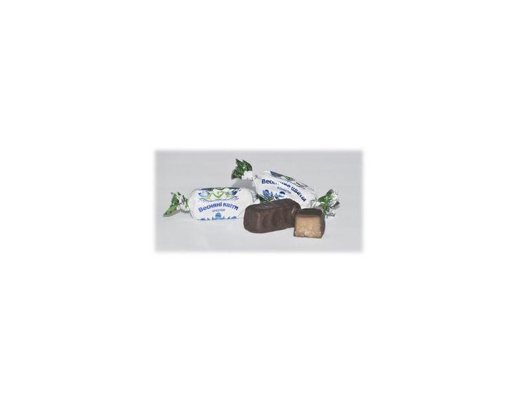 Глазурь фруктовая желейная для торта