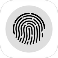 KeyTouch od vývojáře TN APPS