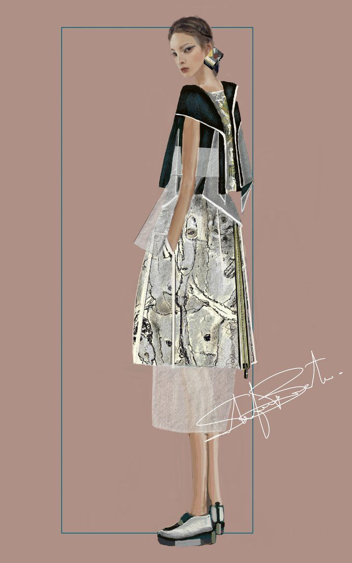 """""""the_power_of_men"""" Sketch 