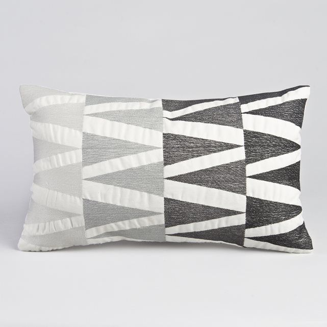 Norig Rectangular Cushion Cover AM.PM. | La Redoute Mobile