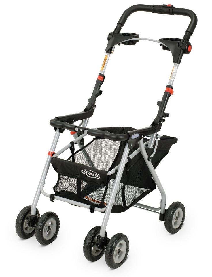 80 reference of graco gotham stroller manual in 2020