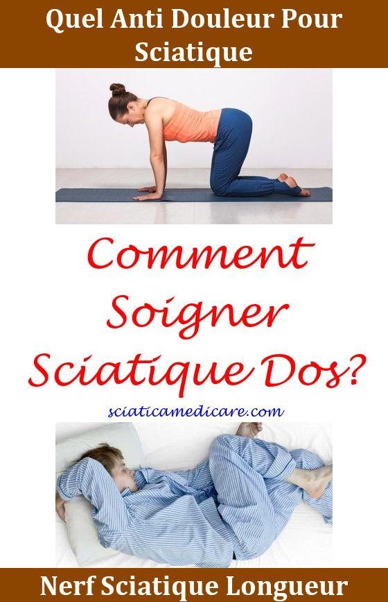 1323 best Nerf Sciatique - Sciatique images on Pinterest