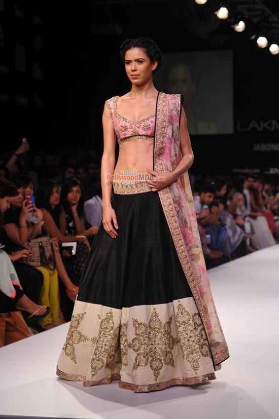 Anushree Reddy Designer Collection