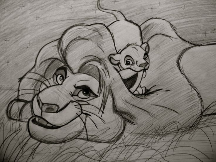 318 best The Lion King images on Pinterest | The lion king ...