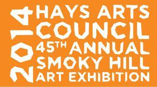 Hays Arts Council 112 E. 11th Hays KS