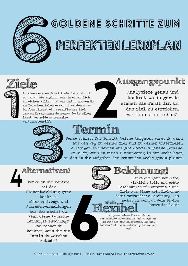 lernplan_poster