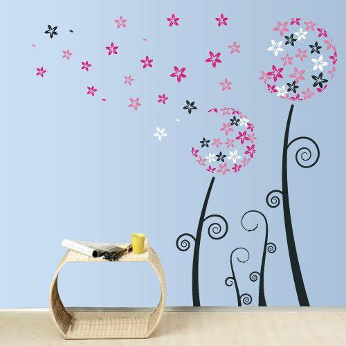 Best 25+ Blowing dandelion ideas on Pinterest ...