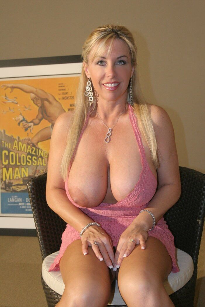 Download forty aunts with big tits