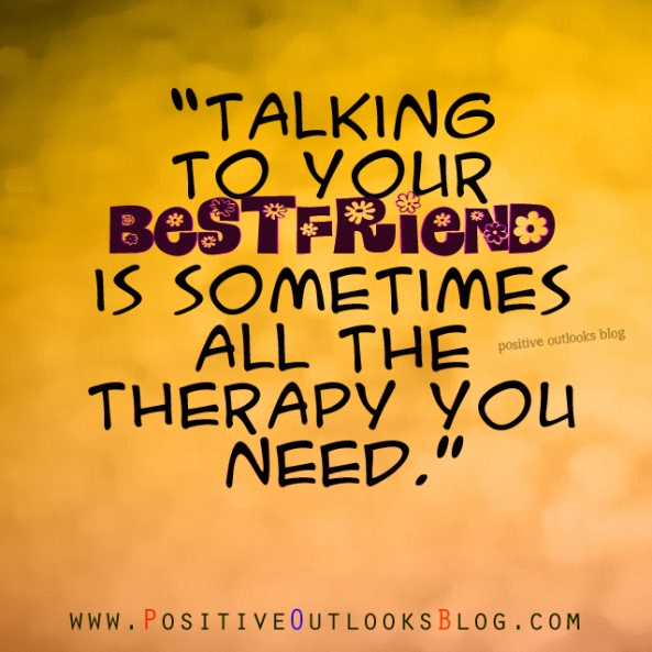 bestfriends I would be lost without mine! repin if you would be too <3 @Sabrina Bollendorf @Jackie Gumbert @Rachel Herter @Kimberly T. Amato