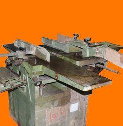 Gebrauchte Holzbearbeitungsmaschinen  #Holzbearbeitung  Gebrauchte Holzbearbeitu…