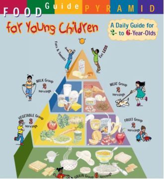 8 best Safety, Health & Nutrition in ECE images on ...