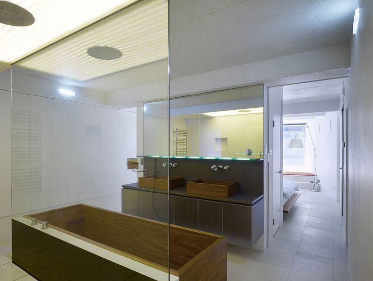 35 best interior design images on pinterest design awards london