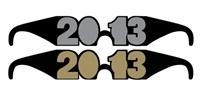 PARTİ DÜNYASI / Parti Malzemeleri ve Kostüm / Doğum Günü Ürünleri , Noel Baba Kostümü , Doğum günü süsleri , Parti Süsleri , Bekarlığa Veda , Parti paketi , Çocuk Kostümleri , Palyaço , Parti Kostümü , Parti Kostümleri , maske , parti organizasyonu   2013 Parti Gözlükleri
