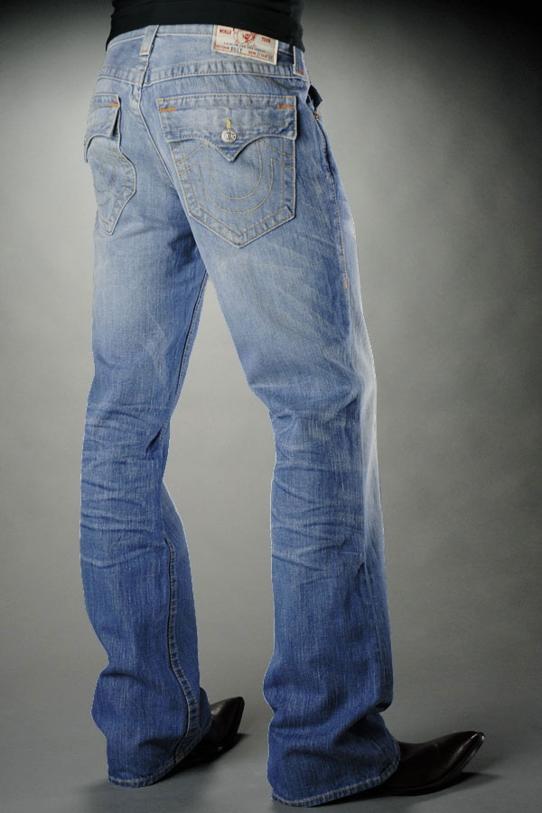 Looking for Men's Levi's Jeans? Shop neo-craft.gq for great prices and high quality products from all the brands you know and love. Check out more here!