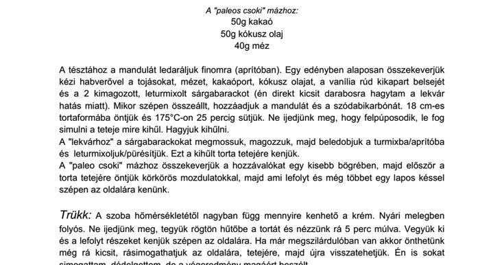 Sacher torta paleosan-Pocak Panna.docx