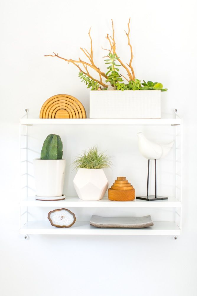 House Tour: A Soothing, Sustainable California Home   Apartment Therapy